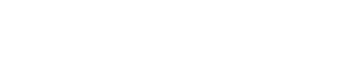Hawaii Disability Attorney Danielle Beaver